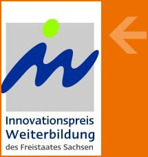 logo innovationspreis